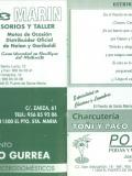2001.-El-Barrio-Alto-Pag-5-6
