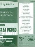 2001.-El-Barrio-Alto-Pag-7-8