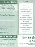 2001.-El-Barrio-Alto-Pag-9-10