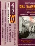 2001.-El-Barrio-Alto-Portada-Contraportada