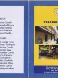 2001.-La-Gran-Familia-Pag-1-2