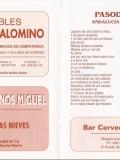 2001.-La-Gran-Familia-Pag-11-12