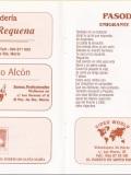 2001.-La-Gran-Familia-Pag-17-18