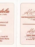 2001.-La-Gran-Familia-Pag-19-20