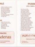 2001.-La-Gran-Familia-Pag-21-22