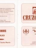 2001.-La-Gran-Familia-Pag-23-24