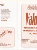 2001.-La-Gran-Familia-Pag-25-26