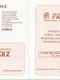 2001.-La-Gran-Familia-Pag-29-30