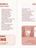 2001.-La-Gran-Familia-Pag-9-10