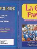 2001.-La-Gran-Familia-Portada-Contraportada