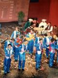 2001.-La-Gran-Familia-2