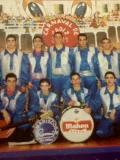2001.-La-Gran-Familia-3
