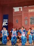 2001.-La-Gran-Familia