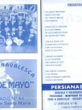 2001.-La-Mentira-Pag-1-2
