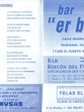 2001.-La-Mentira-Pag-11-12