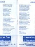 2001.-La-Mentira-Pag-13-14