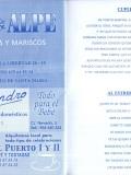 2001.-La-Mentira-Pag-19-20