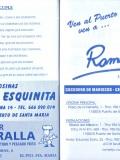 2001.-La-Mentira-Pag-21-22