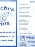 2001.-La-Mentira-Pag-3-4