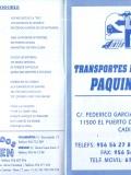 2001.-La-Mentira-Pag-5-6