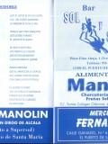 2001.-La-Mentira-Pag-7-8