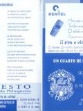 2001.-La-Mentira-Pag-9-10