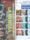 2001.-La-Mentira-Portada-y-Contraportada