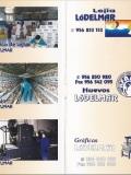 2001.-Mis-Castanitas-Pag-1-2