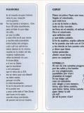 2001.-Mis-Castanitas-Pag-13-14