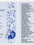 2001.-Mis-Castanitas-Pag-17-18