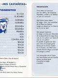 2001.-Mis-Castanitas-Pag-3-4