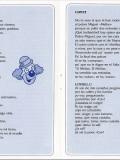 2001.-Mis-Castanitas-Pag-9-10
