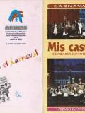 2001.-Mis-Castanitas-Portada-Contraportada
