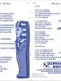 2001.-Nadie-conoce-a-nadie-Pag-9-10