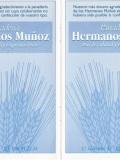 2002.-El-Pan-Nuestro-Pag-1-2