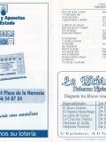 2002.-El-Pan-Nuestro-Pag-13-14