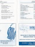 2002.-El-Pan-Nuestro-Pag-15-16