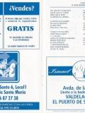 2002.-El-Pan-Nuestro-Pag-21-22