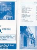 2002.-El-Pan-Nuestro-Pag-23-24