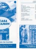 2002.-El-Pan-Nuestro-Pag-27-28