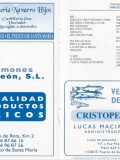 2002.-El-Pan-Nuestro-Pag-31-32
