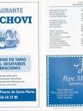 2002.-El-Pan-Nuestro-Pag-5-6