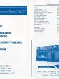 2002.-El-Pan-Nuestro-Pag-7-8