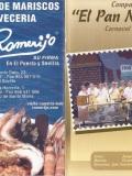 2002.-El-Pan-Nuestro-Portada-y-Contraportada
