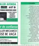 2002.-El-Regreso-Pag-15-16