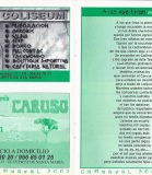 2002.-El-Regreso-Pag-27-28