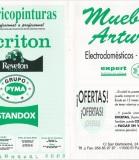 2002.-El-Regreso-Pag-3-4
