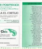 2002.-El-Regreso-Pag-31-32
