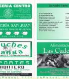 2002.-El-Regreso-Pag-35-36