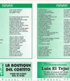 2002.-El-Regreso-Pag-37-38